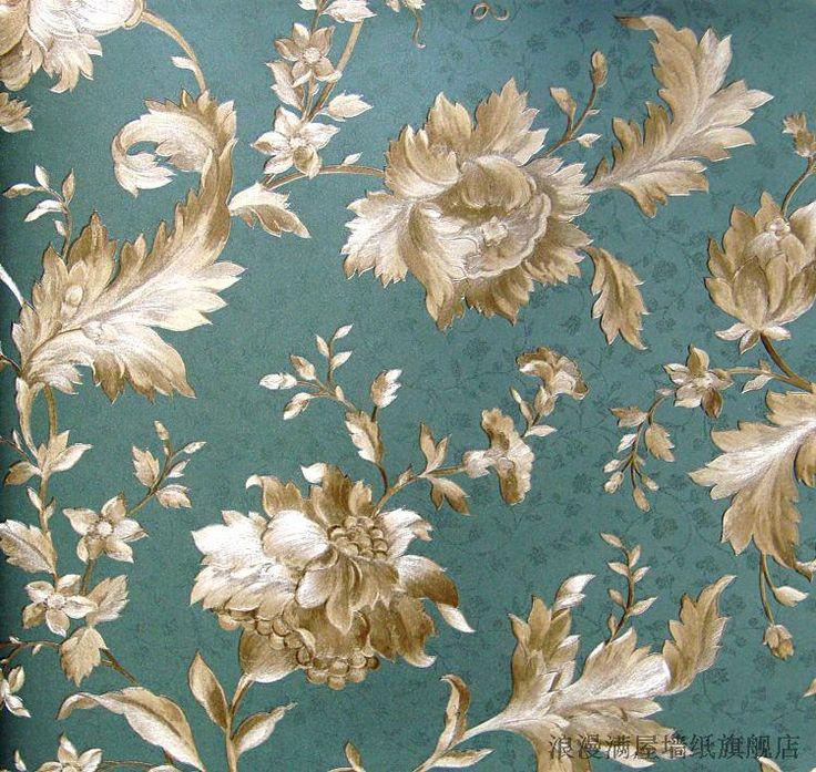 Afbeeldingsresultaat voor bloem behang