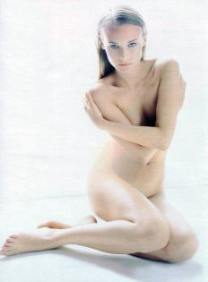 pornstar mature nude sex