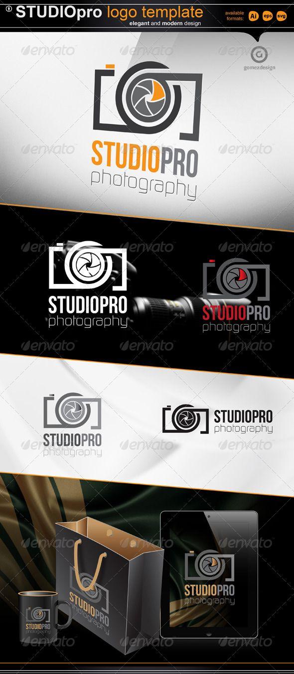 Cassandra cappello graphic design toronto - Studio Pro Photography