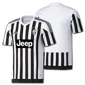 2a8df235da2 juventus 37 roberto pereyra sec away short sleeve mens adults 2016 ...