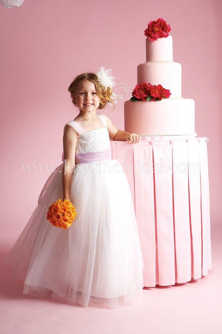 Mejores 58 imágenes de Flower Child <3 en Pinterest   Damitas de ...