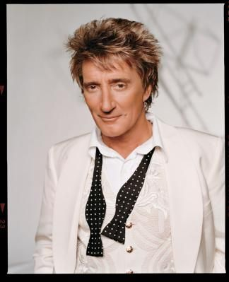 4e122da1e9c3e8499369e47431a42ec4 rod stewart hot rod 119 best rod images on pinterest music quotes, rod stewart and