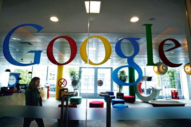 Class Career: Google to extend its office in Gurgaon by 4,02,860 square feet