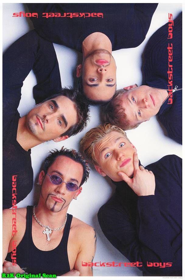 backstreet boys essay Find great deals on ebay for nick carter autograph  original autographed rock & pop cards & papers backstreet boys  backstreet boys nick carter autograph .