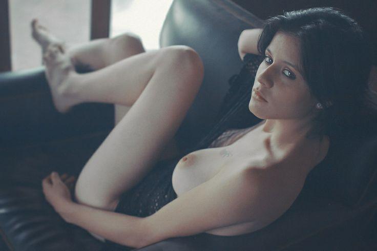 Modelo: Daniela A