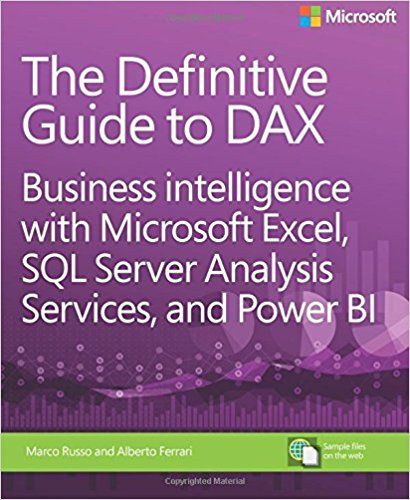 31 best ebook bestseller images on pinterest big books books and boss the definitive guide to dax business intelligence with microsoft excel sql server analysis services fandeluxe Gallery