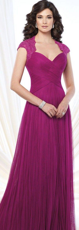 Las mejores 641 imágenes de Event Dresses de Femaline en Pinterest ...