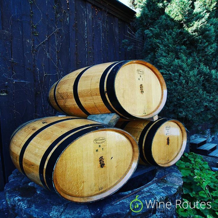 True or False: French wine regulations require winemakers to age wine in French oak barrels. . . National Winery Trip Planner App Search Build Save Share Routes with friends  Search Amenities Varietals served & Reviews  Digital wine menus remember what you tasted. . . #wineroutes #wineapp #wineryfun #winetasting #barrels #winebarrels #frenchwine #trivia #winetrivia