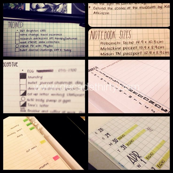 84 best Planner images on Pinterest Studying, Colleges and Calendar