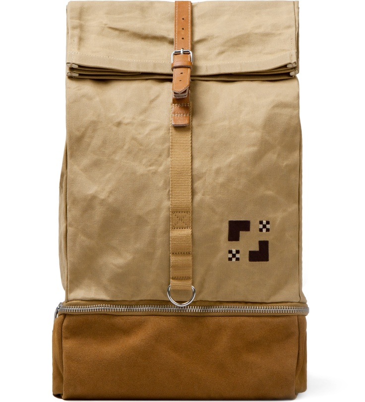 Amos Single Strap: But, Clothes, Wood Wood, Woods, Single Strap Backpack, Amos Single, Backpacks Bags