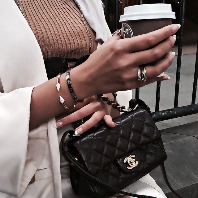 Du liebst stylische und elegante Handtaschen? nybb.de – Der Nr. 1 Online-Shop f… – Susanne Hermerschmidt