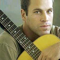 Jack Johnson - Musician