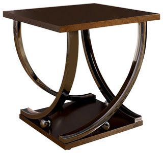 Image result for ashley furniture side table