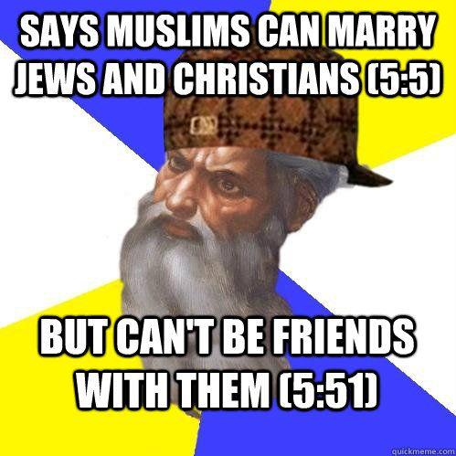 mtv true life im gay
