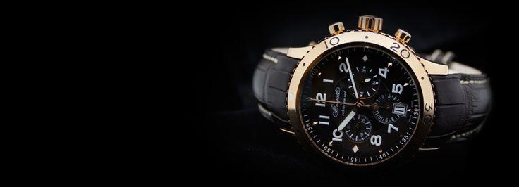 Luxury Watches in Stockholm :: Buy, sell, trade, exchange, evaluate, köp, sälj, byt, värdera lyxklockor