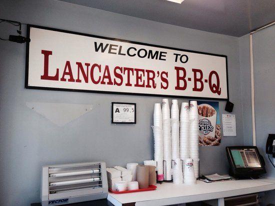 Best Restaurants in Mooresville   Mooresville, North Carolina