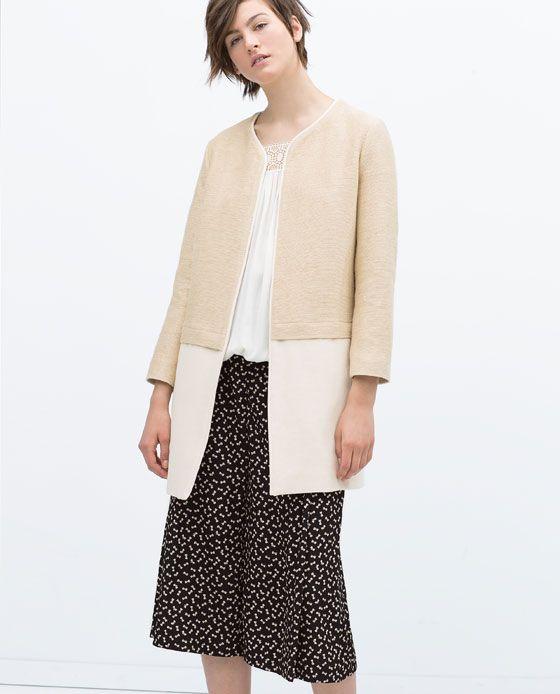 pin by xzyviansoul on outfits women fashion 2015 summer zara