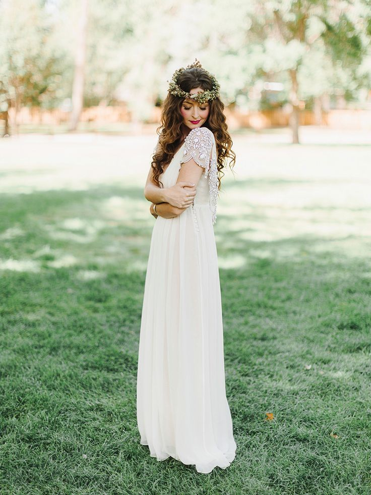 69 best images about my actual wedding on pinterest