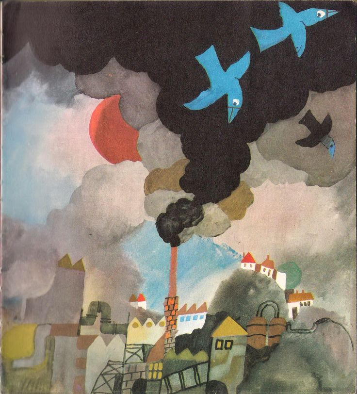Illustrated by Zbigniew Rychlicki  Author: Oldrich Syrovátka  Title: Tales from the enchanted sleeve Issued: 'Our Bookstore', Warsaw, Poland, 1975.  Edition I.