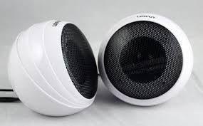 speaker loyfun 806 - Oiffel