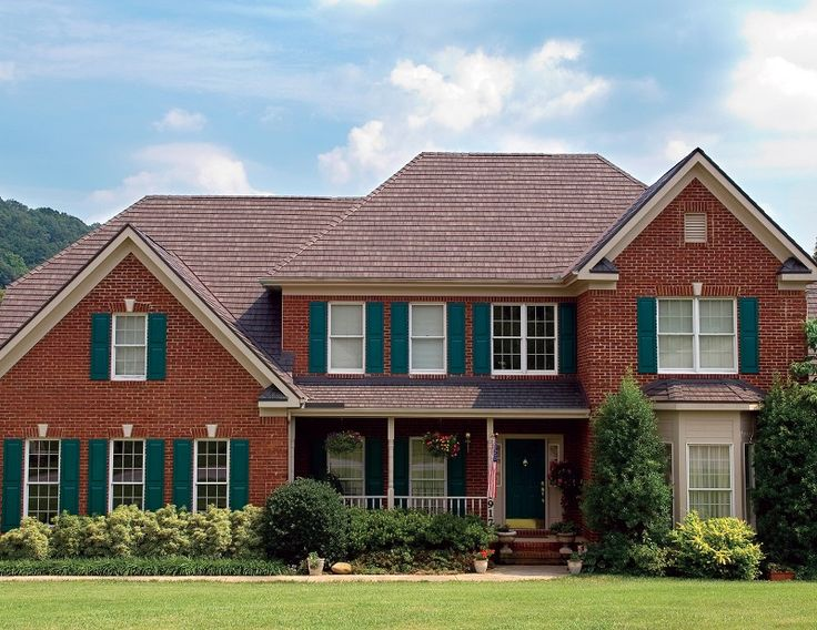 Apple Tree Roofing Is A Knoxville TN Roofing Company. When You Need A New  Roof In Knoxville Call Apple Tree Roofing.