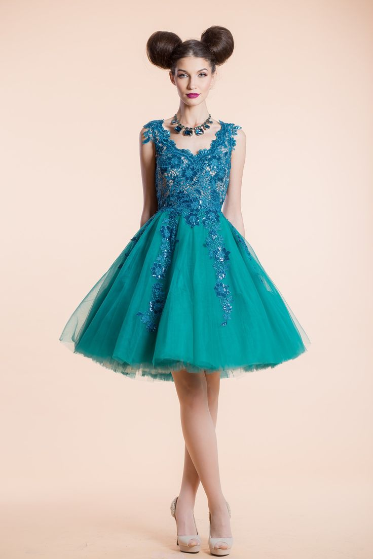 Mix whipped tulle cream dipped in absinthe sequins ice chips and