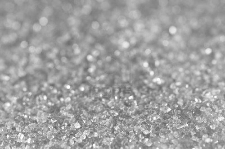 Google Image Result for http://us.123rf.com/400wm/400/400/karidesign/karidesign1203/karidesign120300004/12796636-silver-sugar-sparkle-background-with-focus-in-the-front.jpg