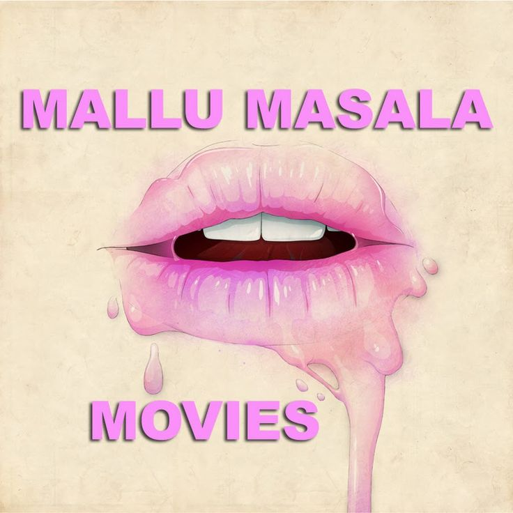 mallu masala movies is a ot romantic short films channel features mallu hot videos,tamil hot videos,hot indian housewife videos,sizzling videos,massage video...