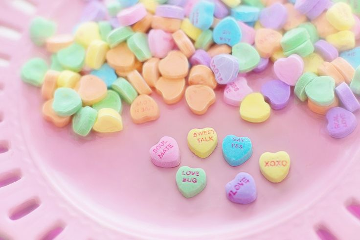 4 Hot NYC Valentines Day Food Trends to Try       For some, Valentine's Day is the ultimate celebration of love. And for most, celebrating love's biggest day starts in grade school— by handing out personalized Valentines to the rest of your class with the hopes of receiving one from your Read more