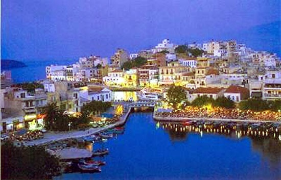 The eastern and least mountainous part of Crete, inhabitants resides in semi urban centers like Agios Nikolaos and neapoli. The luxurious hotels in Elounda, the Gulf of Mirabello, the windmills in Lasithi plateau, the mythical palm forest of Vai makes this world more than fascinating.