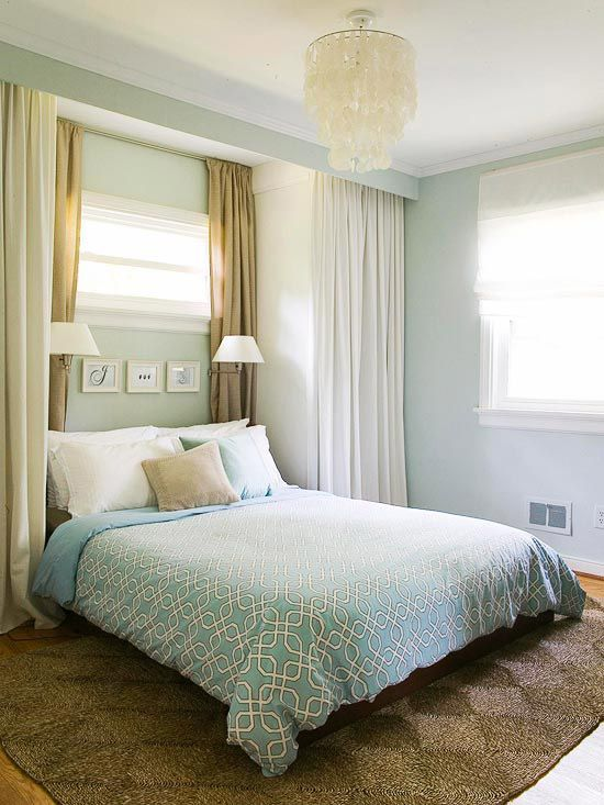 Best Bedroom Beauty Images On Pinterest Bedrooms Bedroom