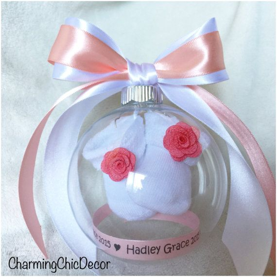 Hey, I found this really awesome Etsy listing at https://www.etsy.com/listing/251000207/gender-reveal-keepsake-gift-for-girl