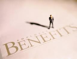Welcome to Employee Benefit Services. We specialize in Life, Health & Auto insurance. Employee Benefit Service is dedicated to customer service and overall.