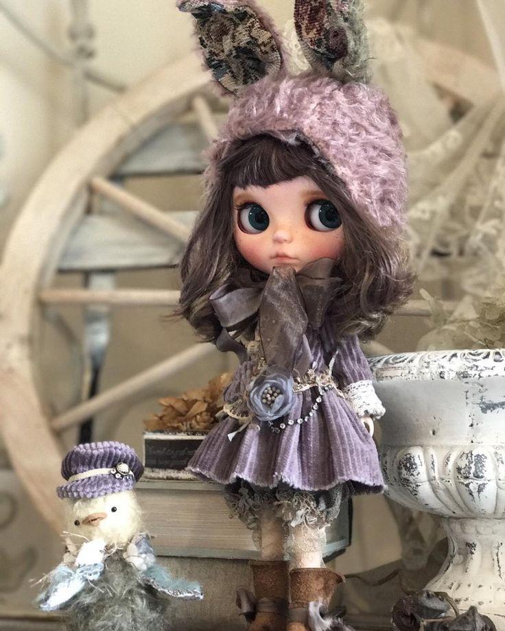 10/1からJunie Moon大阪でのイベントに @misuna._.mnq319 さんと参加します⊂(^ω^)⊃ みすなさんに宣伝してもらって、自分は載せるの忘れてました Rosalie(ロザリー)です、よろしくね 詳しくはジュニームーン大阪のブログで!(笑) #blythe #CustomBlythe #blythedoll #dollphotography #ブライス #カスタムブライス #ooak #doll #人形 #customdoll #blythecustom #takara #ooakdoll #ooakblythe #ハンドメイド #blyth