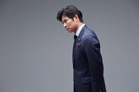 2012年に公開された『踊る大捜査線 THE FINAL 新たなる希望』以来、織田裕二にとって4年ぶりの映画出演となる『ボクの妻と結婚してください。』。演じた三村修治という男は、織田が長年待ち望んでいた役柄だったという。悲しみを背負いながらも明るく真っすぐ生きる男を演じた今作は、俳優・織田裕二にとってどのような作品になったのだろうか。