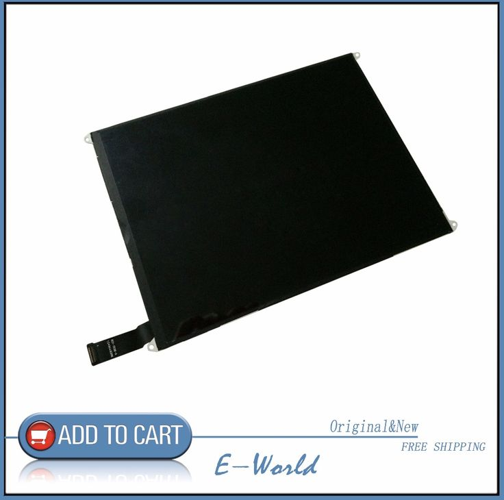 Original and New LCD screen for cube talk79 U35GT U55GT tablet pc display screen LCD screen #Affiliate