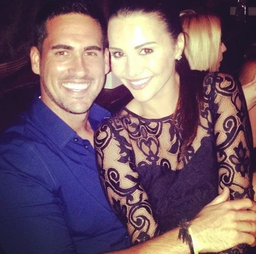 """Andi Dorfman & Josh Murray's Wedding Plans Are Very Nontraditional. Could wedding bells be ringing soon for Andi Dorfman and Josh Murray? Looks like it! The Bachelorette star and her """"winner"""" have been engaged for just about five months (which, in Bachelor-land, is practically a full lifetime) and are moving forward to officially become Mr. and Mrs. Their next step? Get the dress."""