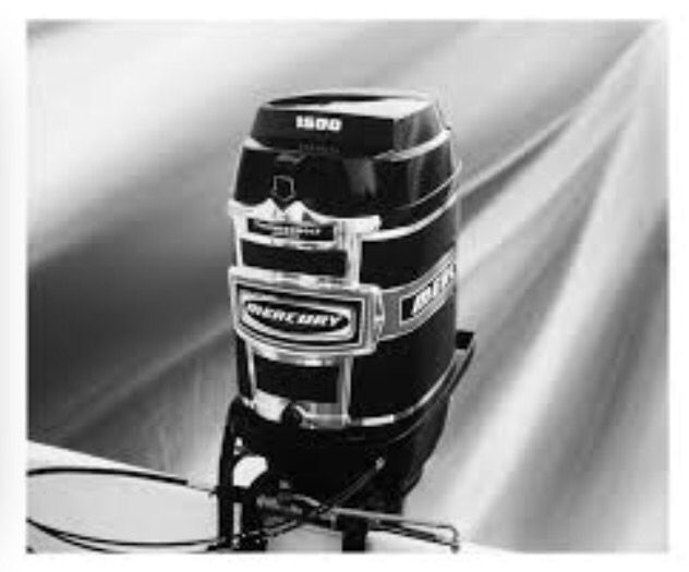 48 best images about outboards on pinterest vintage for What is the best outboard motor