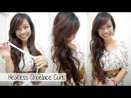 #hairstyles, hair tails, lobs hair, lobs haircut, #hair,  tips, #lobshair, curly hair, #lobs hair, #hair tutorial, #hair tutorial video, #weeding hair, #hair video, #prom hairstyles, #prom hair, #braid hair, #braided hair, #beach hair, #curl hair tutorial, #curly hair, #curly hairtutorial, #braid hair tutorial, #prom hairstyles tutorial,  #lobs hair tutorial, #medium hair tutorial, #short hair tutorial, #long hair tutorial, #bohemian hair tutorial, #hairstyles tutorial, #waves hair tutorial