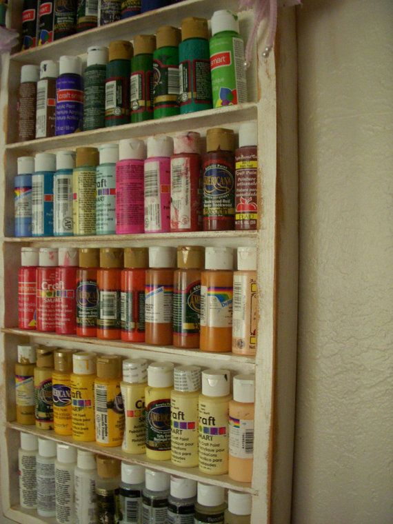 Supplies For Painting A Room 44 best future art studio ideas images on pinterest | studio ideas