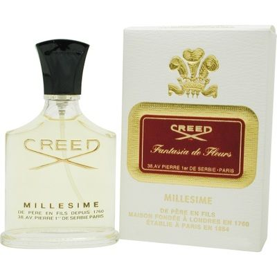 Whether you are wearing a beautiful dress and a gorgeous pair of shoes for a night on the town, getting ready for a day at work or finishing a tough workout at the end of the day we want to look and smell our best. Just because you want the brands and fragrances you love doesn't mean you have to spend expensive, sometimes outrageous prices to get them. Here you can find a great selection of genuine designer perfume at discount prices at an online boutique…
