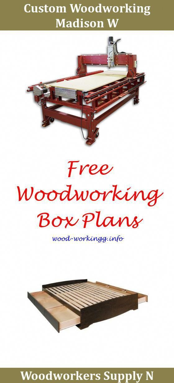Woodworking Shelves Hashtaglistwoodworkers Source Building A Small