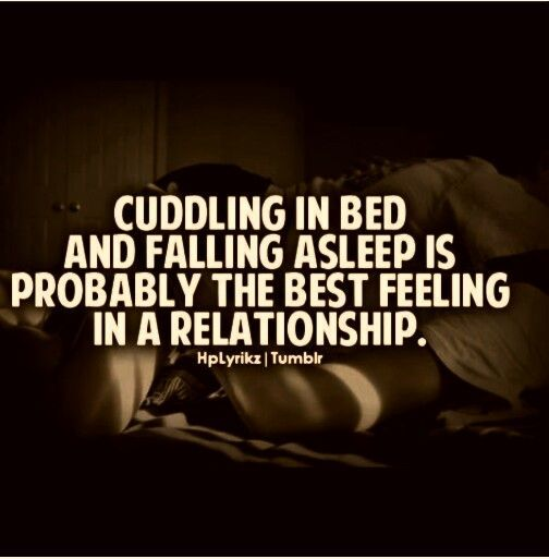 Cuddling Quotes And Sayings: Best 25+ Snuggling Quotes Ideas On Pinterest