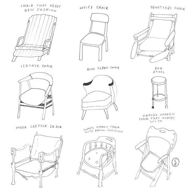 The Art of Courtney Barnett | NOISEY