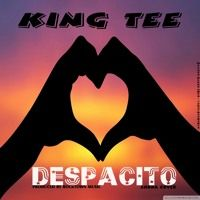King Tee - Despacito 'Shona Cover' (Rock Town Music) August 2017 by Percy Dancehall Music Distribution on SoundCloud