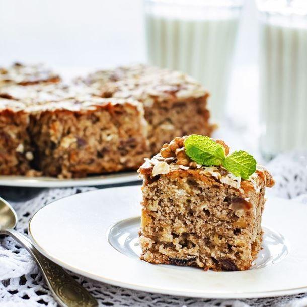 Petit Cake Sucr Ef Bf Bd