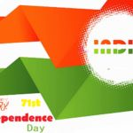 15 August 2017 Indian Independence Day HD Wallpapers, Images, Pictures Free Download