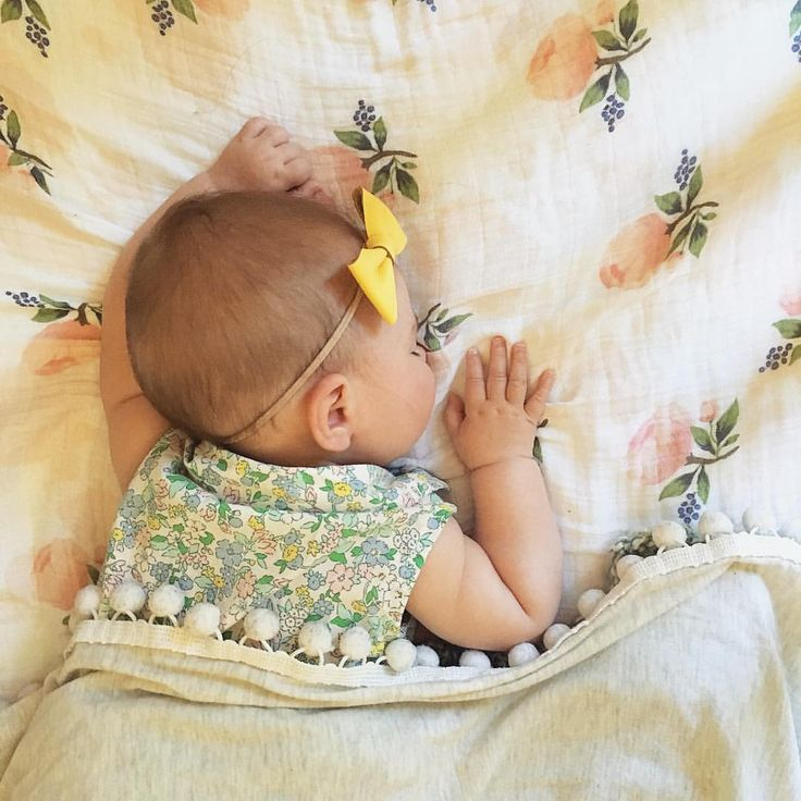 "88 Likes, 4 Comments - Emma Ford (@minimamabear) on Instagram: ""My little sleeping beauty ❤️ going on 2.5 hours of napping  also; florals are definitely a thing…"""