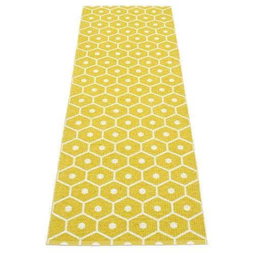 tappeto design   trend-HOUSE