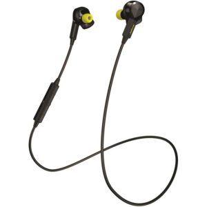 Compare Deals Jabra Jabra Pulse Wireless Headphones ⋆ Sales Finder